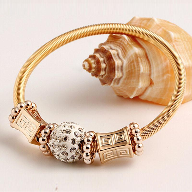 Seacharm Bracelet - HighToneJewelry