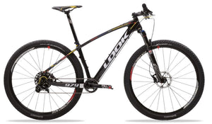 Look 977 NX1 AMC Terrain 27.5 Mountain Bike 2019 - Chain Driven Cycles
