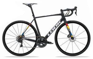 LOOK 785 Huez Disc Ultegra Aksium Elite Road Bike 2019 - Chain Driven Cycles