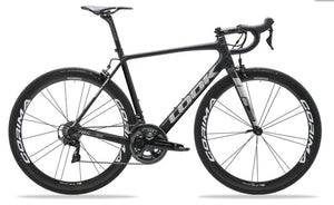 Look 785 Huez RS Ultegra Di2 Ksyrium Road Bike 2019 - Chain Driven Cycles