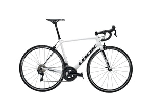 Look 785 Huez 105 RS100 Road Bike 2019 - Chain Driven Cycles