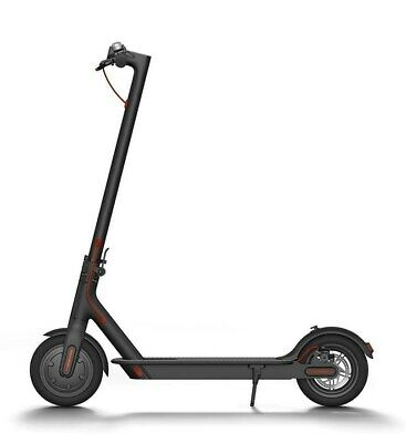 Mi M365 Black Electric Scooter
