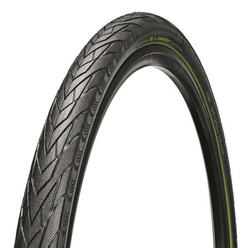 CHAOYANG E -Liner Tyre 700 x 38c