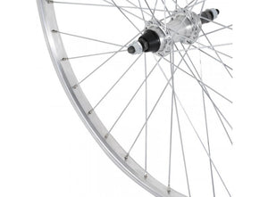 Wheels Single Skin Rim