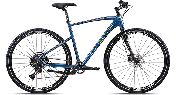 Bottecchia Lite Cross 250