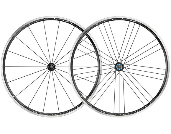Campagnolo Calima Wheelset SH 11 Speed