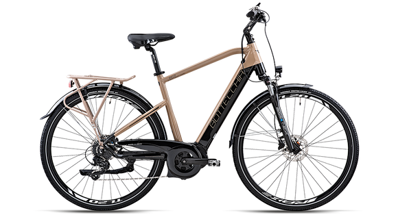 BE21 MAN EVO 28-chaindrivencycles