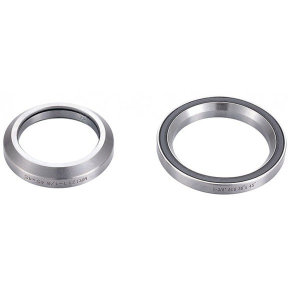 BBB BHP-946 H/set Tapered bearings