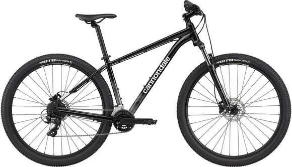 Cannondale Trail 7 29 Tourney Mountain Bike 2021