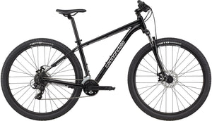 Cannondale Trail 8 27.5 Tourney Mountain Bike 2021