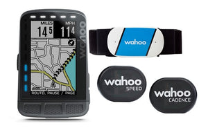 Wahoo Elemnt Roam CDC Bundle Special-chaindrivencyles