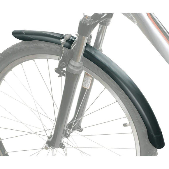 Zefal Classic Set 24-26 inch wheel - Chain Driven Cycles