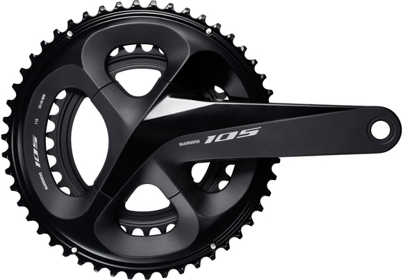 Shimano FC-R7000 105 11-speed chainset