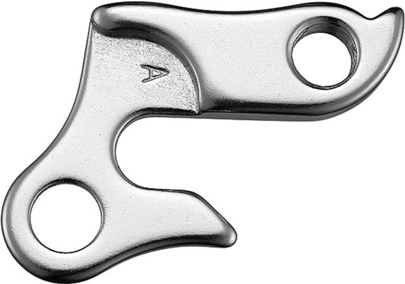 Union derailleur hanger GH-009 - Chain Driven Cycles
