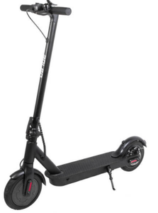 10 months Electric scooters payment plan