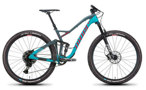"NINER JET 9 2-Star 29"" MTB 12 Speed 2019 Men"