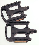 VP components pedals VP-872N - Chain Driven Cycles