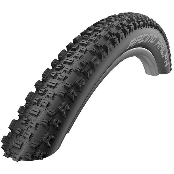 Schwalbe Racing Ralph folding