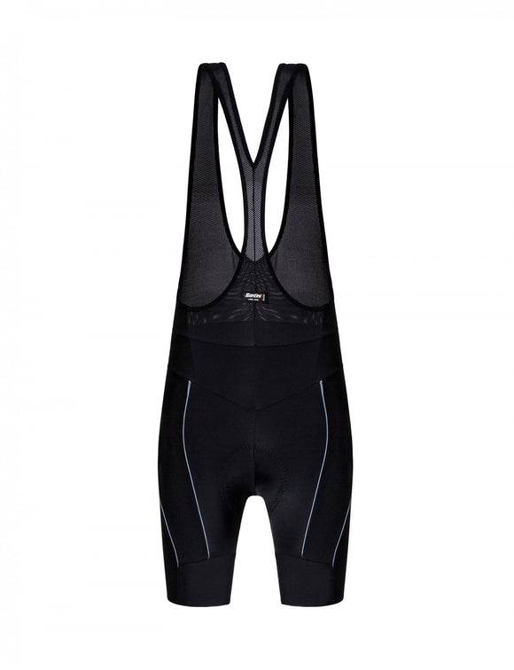 Santini Rea Ladies gel intech bibshorts