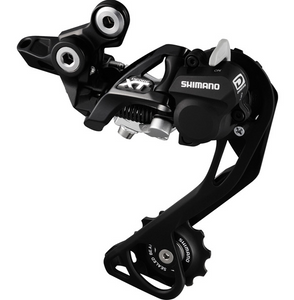 XT RD-M786 10-speed rear derailleur SGC-Long