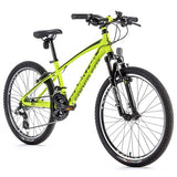 LeaderFox Spider 242 MTB