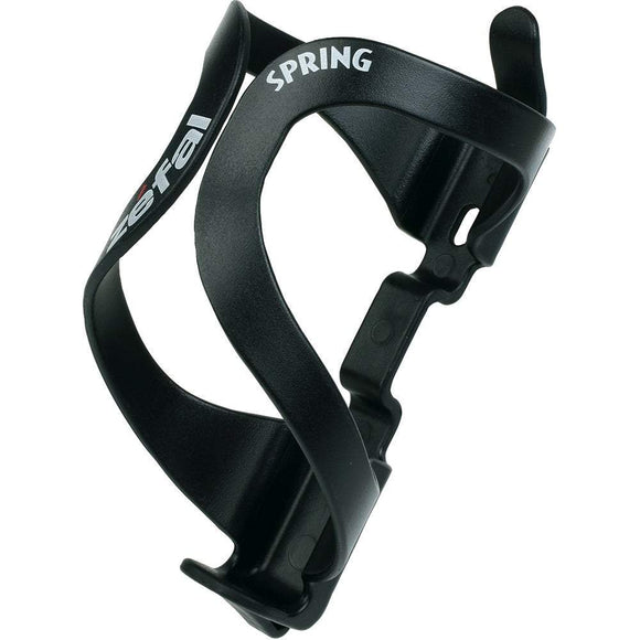 Zefal Spring Bottle Cage - Chain Driven Cycles