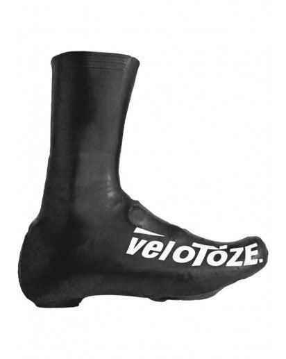 VELOTOZE, TALL - Chain Driven Cycles