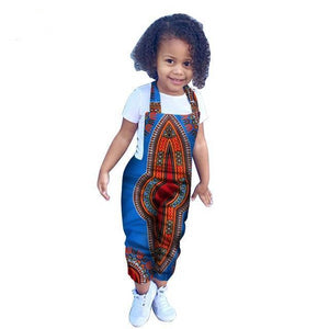 african kids dashiki Traditional clothing for children Dukaiko