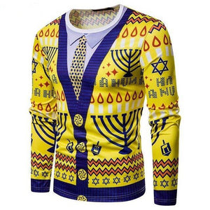 african tops t-shirts dashiki shirt for men Dukaiko