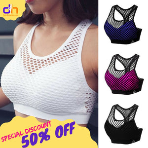 Workout Bra Hot-Dynamic.com