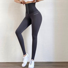 Push Up Compression Sport Leggings