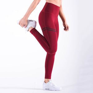 CrossFit Fitness Leggings