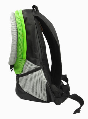 On-The-Go Backpack Pet Carrier - Canine Cardio