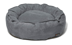 Nest Bed Cover - Canine Cardio