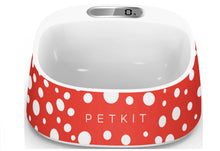 PETKIT Fresh Smart Feeding Bowl - Canine Cardio