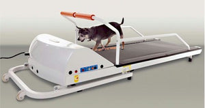 Pet Run PR710 Dog Treadmill - Canine Cardio