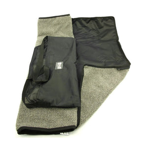 Waterproof Pet Blanket-Club Favorite! - Canine Cardio