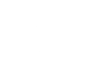 APAC Global Advisory