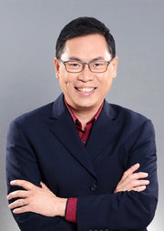 Tay Guan Hin - APAC Global Advisory