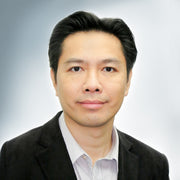 KL Wong - APAC Global Advisory