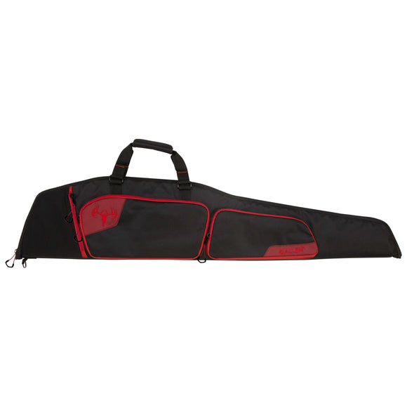 Allen Deception Gun Case 46in