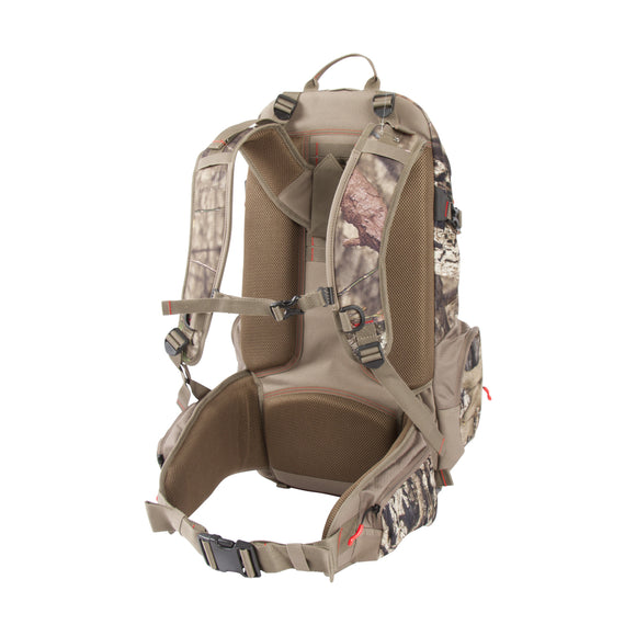 Allen 2300 Arroyo Backpack