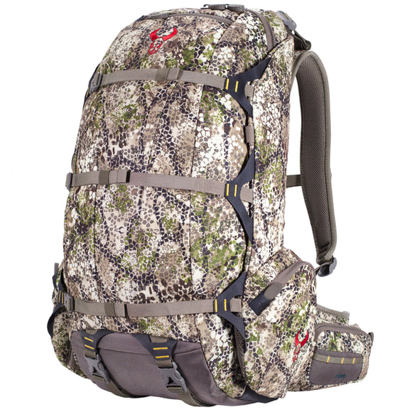 Best Hunting Backpack in Australia