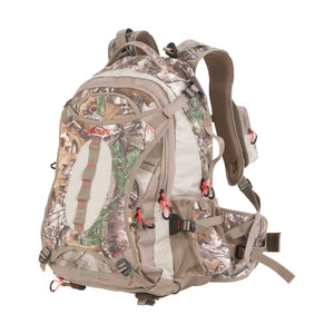 Allen Canyon 2150 Daypack 35 Litre