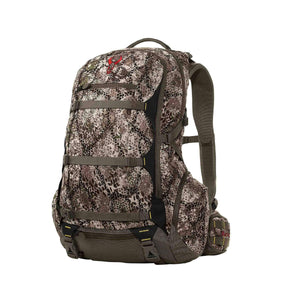 Badlands Diablo Dos 34 Litre BackPack Approach