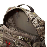 Badlands Pursuit 24 Litre Day Pack