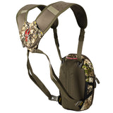 Best Badlands Bino Harness Australia