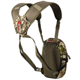 Badlands Bird watching Bino Harness