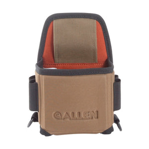Eliminator Single Box Shell Shooting Bag Allen