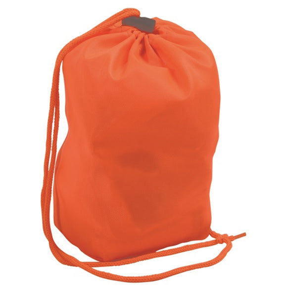 Backcountry Meat Bags Allen
